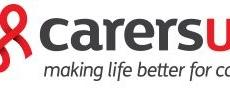 2017 Carers UK Survey: Please take part