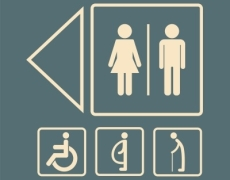Help and support for those coping with incontinence