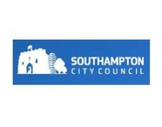Have your say on local health services