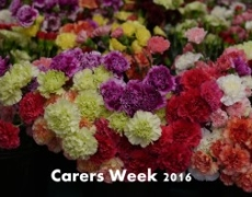Carers Week 2016: A round up