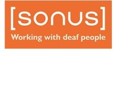 Upcoming British Sign Language Courses 2016/2017 organised by SONUS