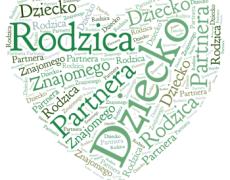 Eastern European language speakers