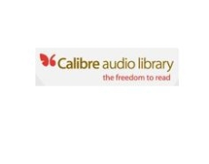 Calibre Audio Library offers a subscription-free service of audio books by post for people with sight loss or other disabilities, who cannot read print.