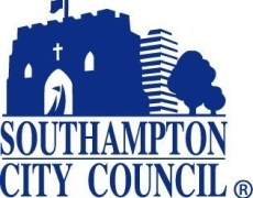 Statement from Southampton City Council