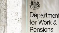 Statement from DWP on changes to PIP regulations