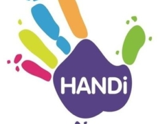 FREE 'Handi App': NHS medical advice when caring for a child