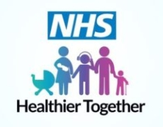 Child health advice you can trust from local healthcare professionals