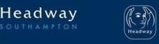 Headway Southampton Brain Injury Support Group